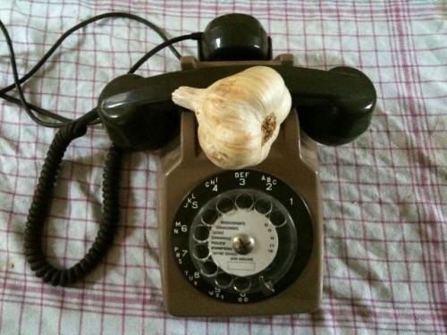 Ail Phone.jpg